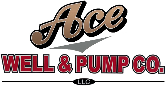 Ace Well & Pump Co. - Well Drilling, Well Pumps & Tanks, Hydrofracking in North Jersey